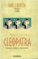 O nariz de Cleópatra