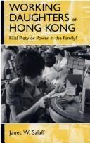 Download Working daughtersof Hong Kong