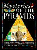 Download Mysteries of the pyramids