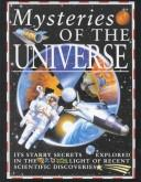 Download Mysteries of the universe