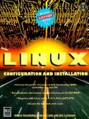 Download Linux: configuration and installation