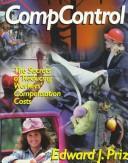 CompControl