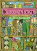 Download How to live forever