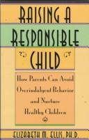 Download Raising a responsible child