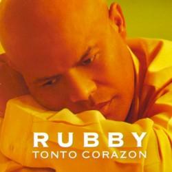 Rubby - Eso Duele
