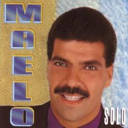 Maelo Ruiz - Contra Viento y Marea