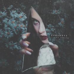 Casanova by Allie X  feat.   VÉRITÉ