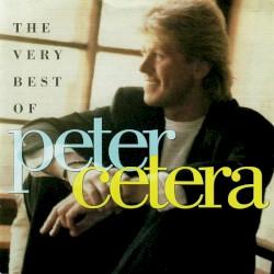 Peter Cetera - Janji Bae