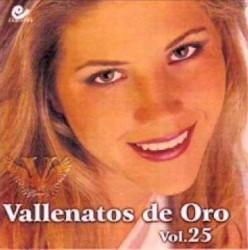 014 A Besitos - Los Diablitos