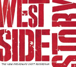 West Side Story Orchestra - West Side Story: Act I: Prologue