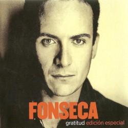 Fonseca & Willie Colón - Estar Lejos