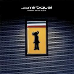 Jamiroquai - Virttual insanity