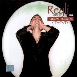 Reyli Barba - Amor del Bueno (Album Version)