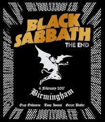Black Sabbath - Fairies Wear Boots