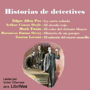 historias_detectives_varios_1803.jpg