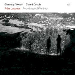 Gianluigi Trovesi - La voix