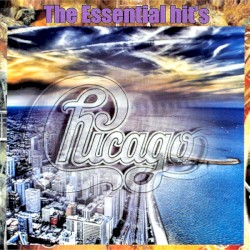 Chicago - You're the Inspiration (Alternate) [2015 Remaster]
