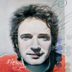 Gustavo Cerati con Emmanuel Horvilleur - Sudestada