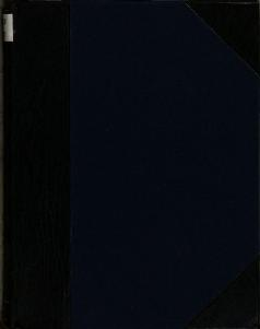 Cover of: The belief of praying for the dead by Belhaven, John Hamilton Baron