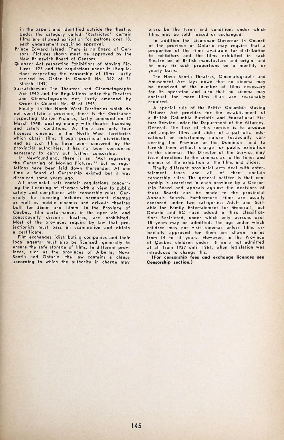196162yearbookca00film_jp2.zip&file=196162yearbookca00film_jp2%2f196162yearbookca00film_0147