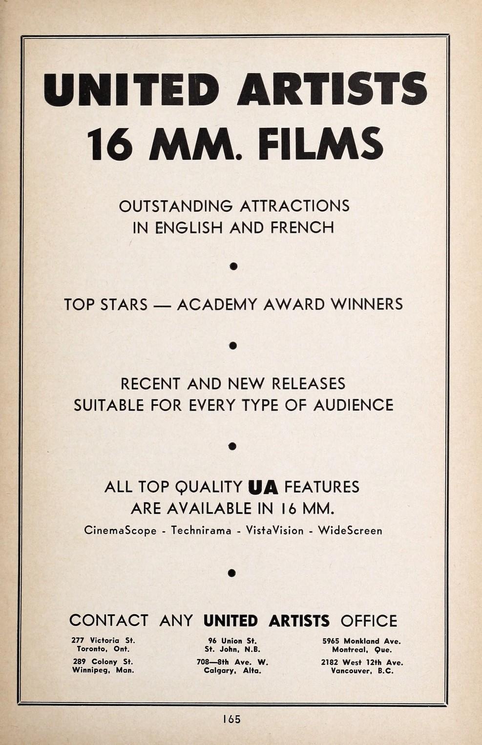 196162yearbookca00film_jp2.zip&file=196162yearbookca00film_jp2%2f196162yearbookca00film_0167