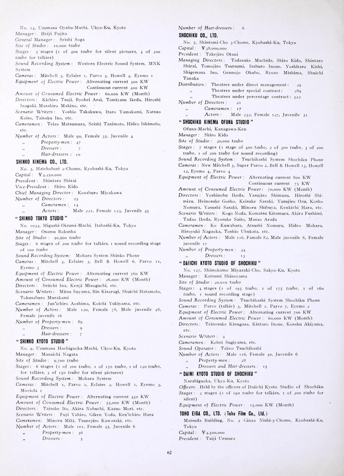Cinemayearbookof00inte_0_jp2.zip&file=cinemayearbookof00inte_0_jp2%2fcinemayearbookof00inte_0_0072