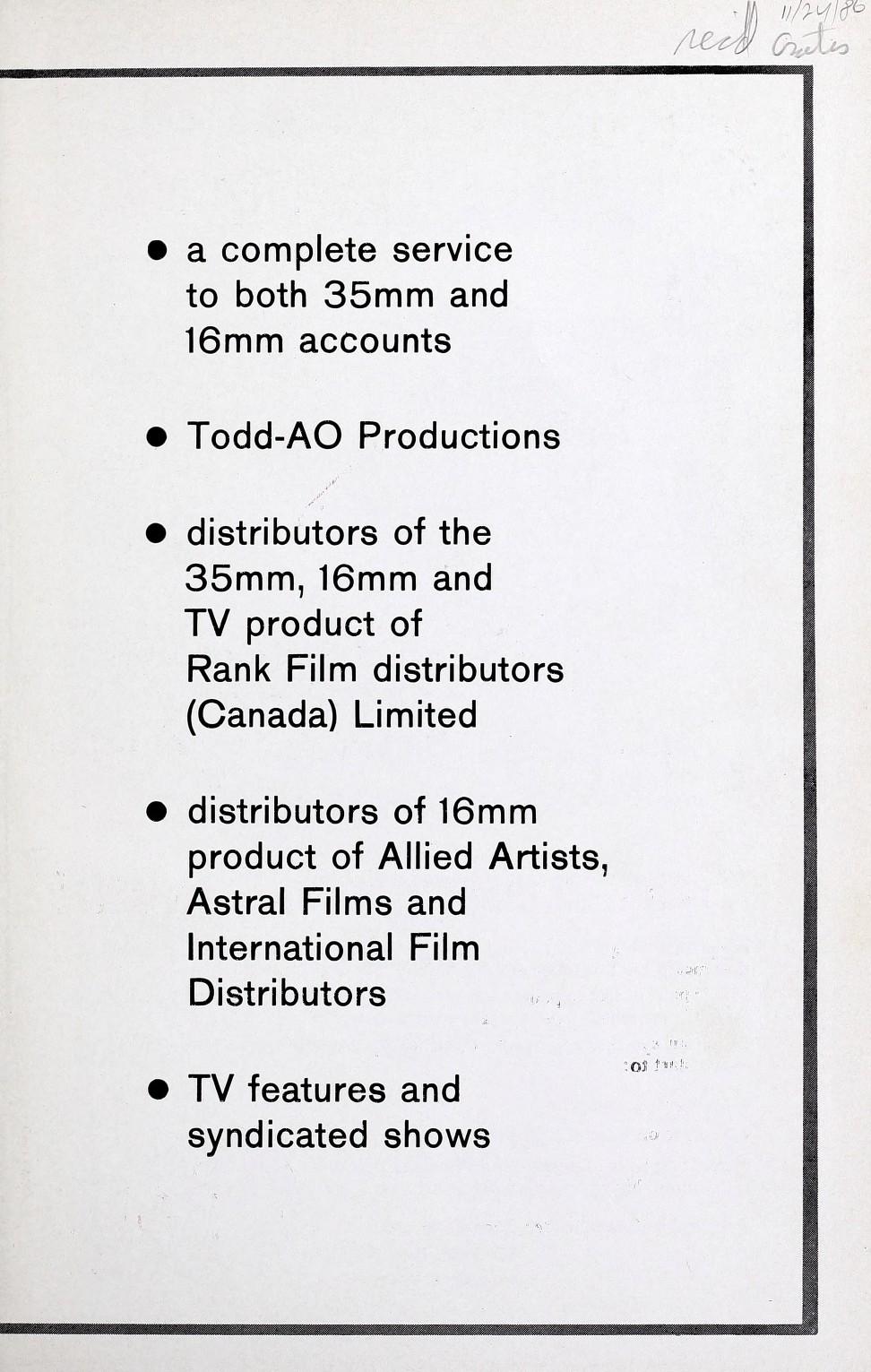 196061yearbookca00film_jp2.zip&file=196061yearbookca00film_jp2%2f196061yearbookca00film_0003