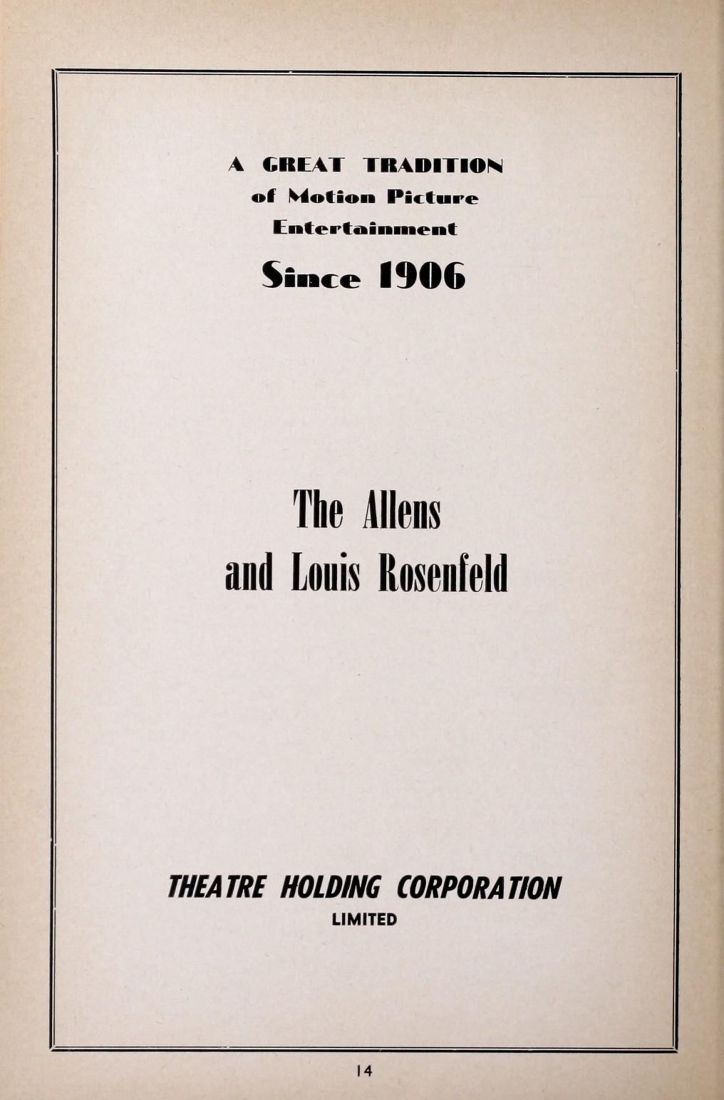 196061yearbookca00film_jp2.zip&file=196061yearbookca00film_jp2%2f196061yearbookca00film_0016