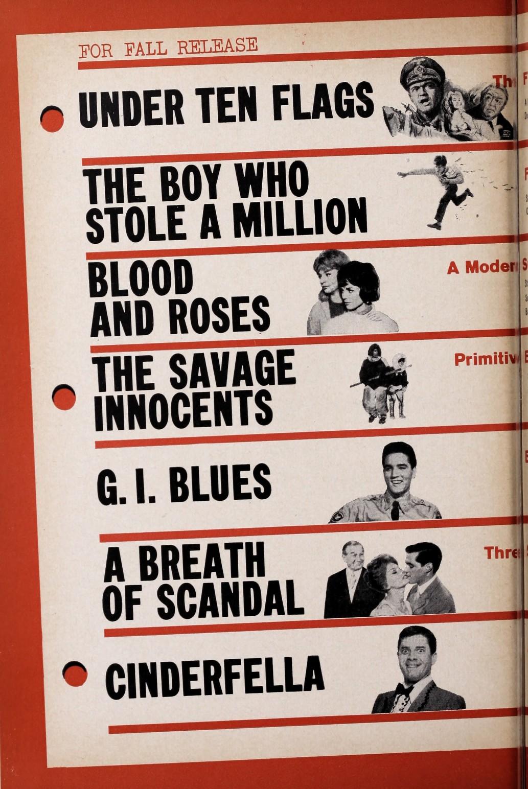 196061yearbookca00film_jp2.zip&file=196061yearbookca00film_jp2%2f196061yearbookca00film_0082